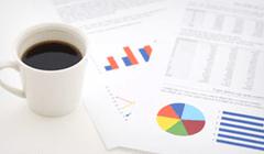 累計500社以上の実績、税務会計・会社設立・資金調達に強い