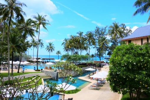 リゾート会員権 入会金 税務 法人のリゾート会員権をめぐる税務処理 -...